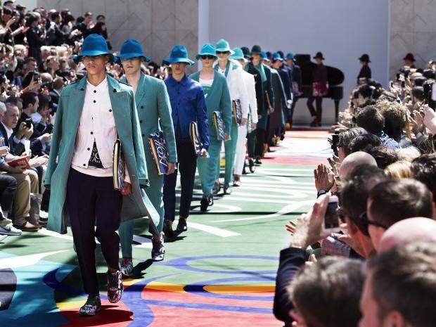 fashion.jpg