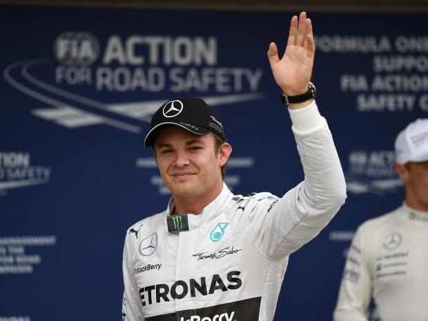 Nico-Rosberg-quali.jpg