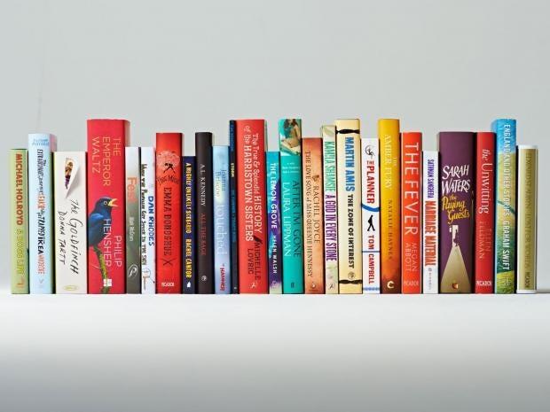22-books.jpg