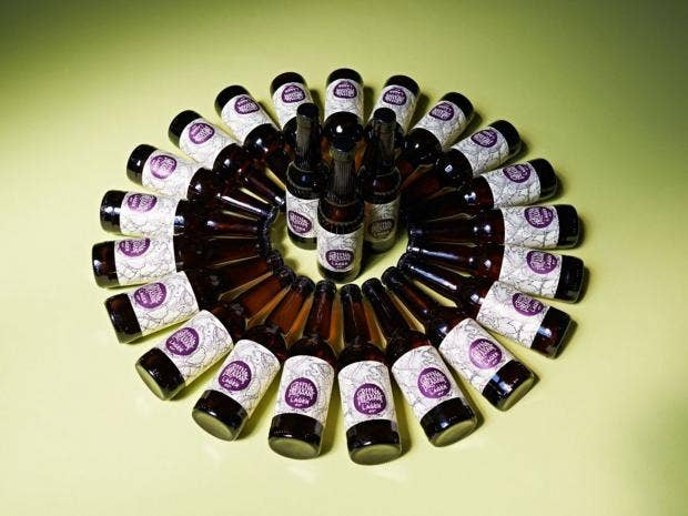 23-beer-mt.jpg