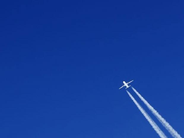 20-plane-afp.jpg