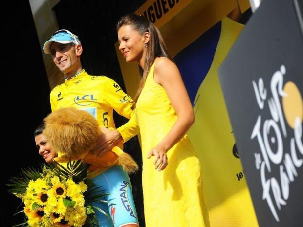 12-yellow-epa.jpg