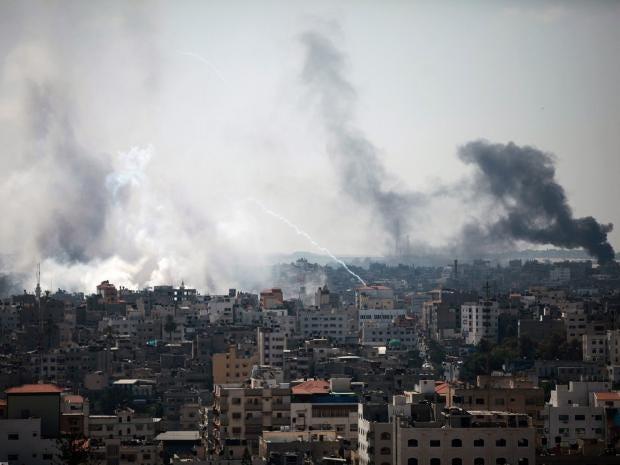 israel-gaza-truce-ends.jpg