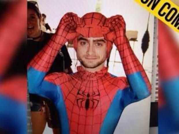 Daniel-Radcliffe-Comic-COn.jpg
