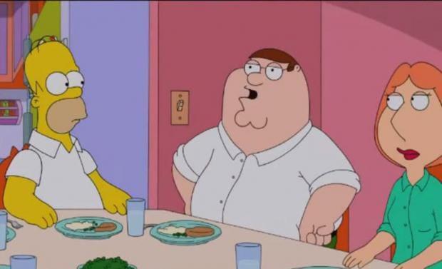 Simpsons-Family-Guy.jpg