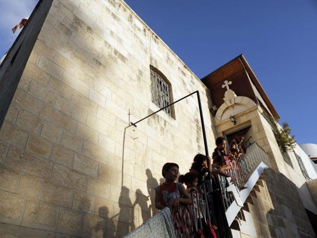7-Palestinian-AFP-Gety.jpg