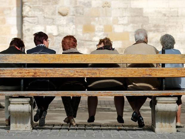 Seniors-AFP-Getty.jpg