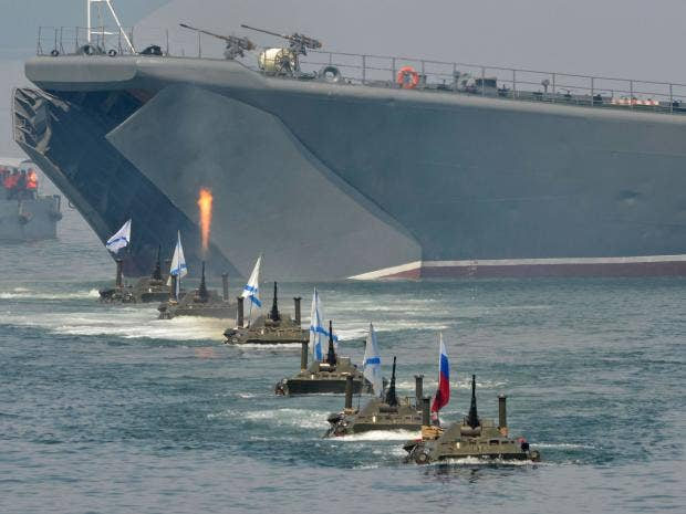 24-Russian-Reuters.jpg