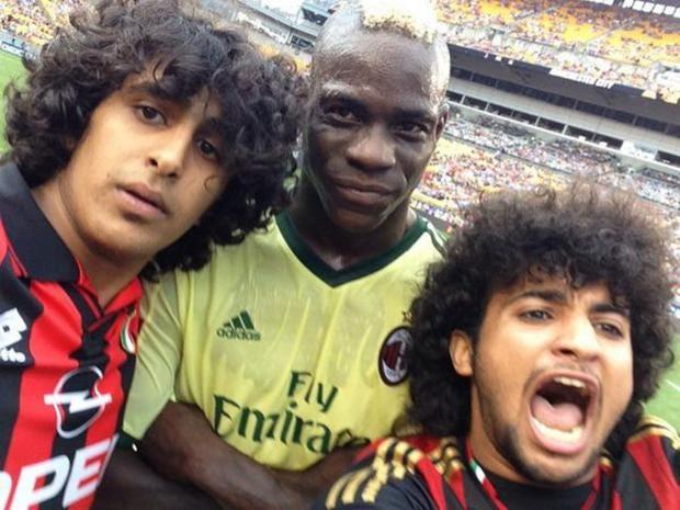 Balotelli-selfie.jpg