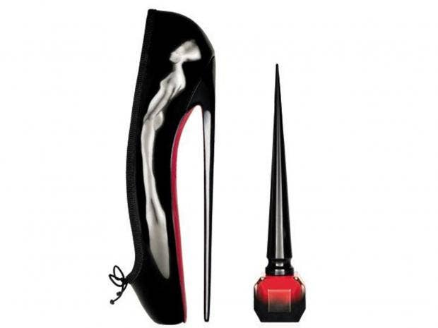 louboutin---red.jpg