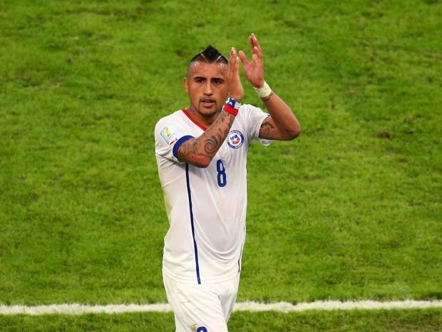 Vidal-3.jpg