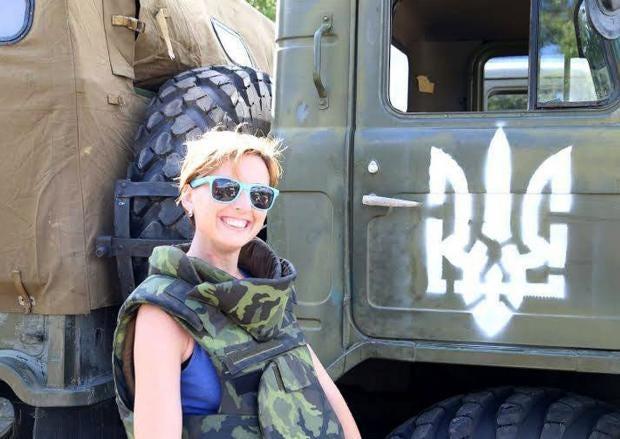 ukraine-journalist.jpg