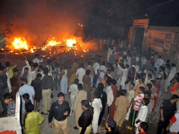 Pakistan-attack.jpg