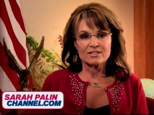 28-Palin1.jpg