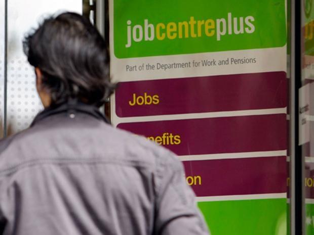 Jobs-Reuters.jpg