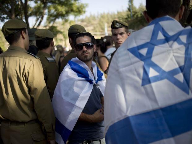 9-Israel-AP.jpg