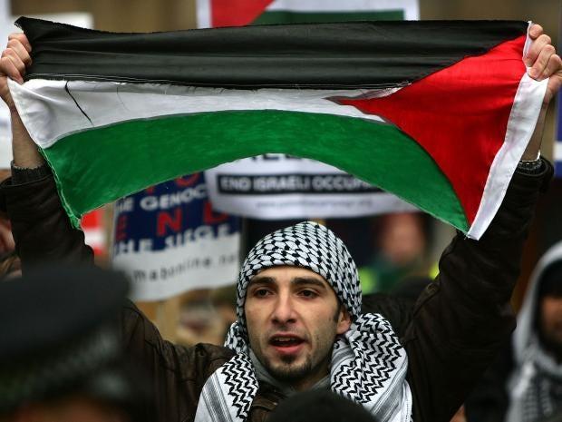 Palestine-getty.jpg