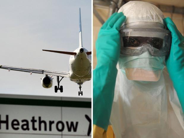 ebola-uk-risk.jpg