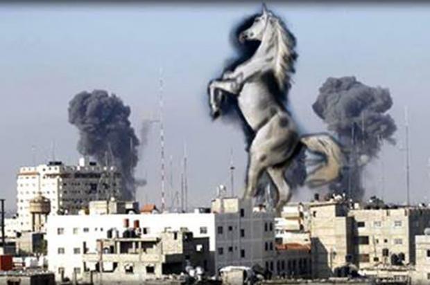 Gaza-art2.jpg