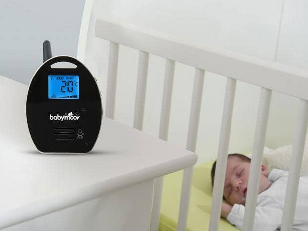 Babymoov_Digital_Baby_Monitor_Green.jpg