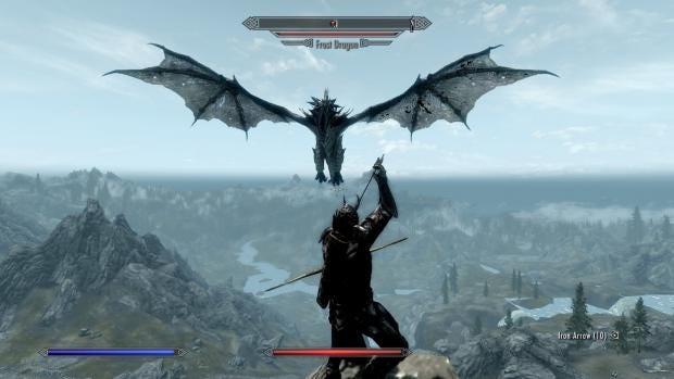 skyrim-dragon.jpg