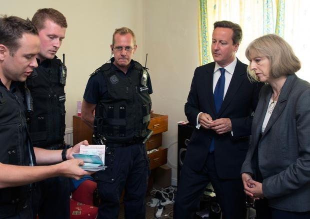 Cameron-Immigration.jpg