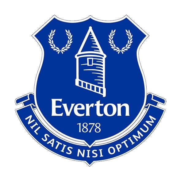 everton-badge.jpg