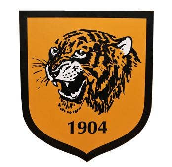 hull-city-badge.jpg