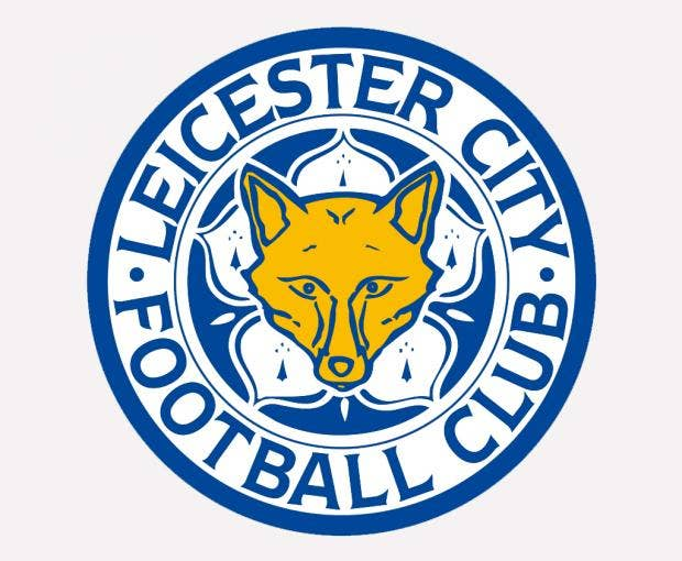 leicester-city-badge.jpg