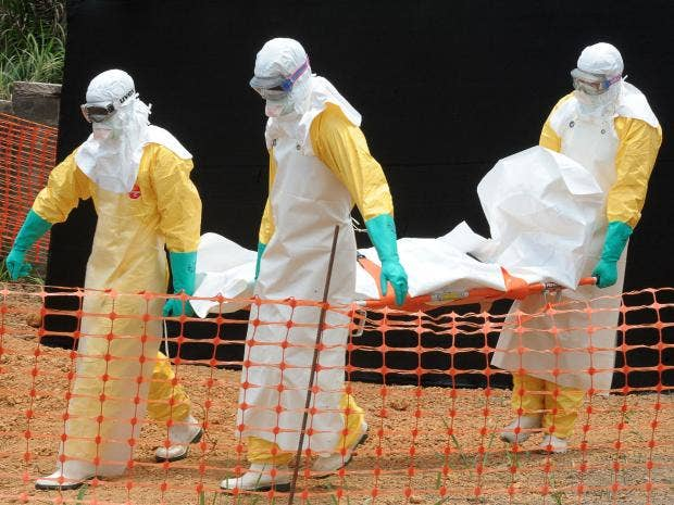 27.ebola.afp.jpg