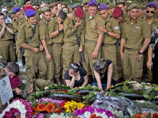 pg-6-israel-ap.jpg