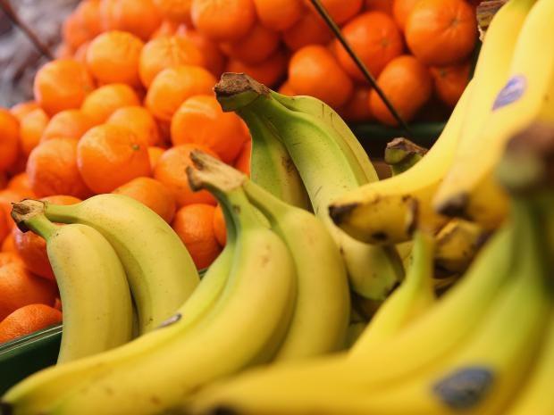web-fruit-getty.jpg