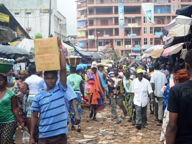 ConakryGuinea.jpg