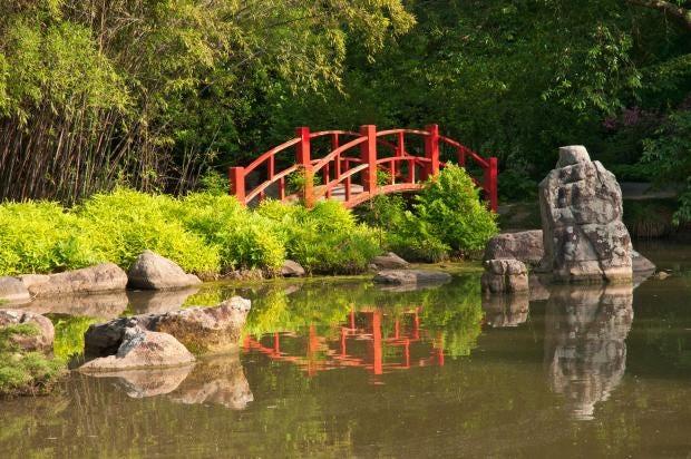 japanese-garden-brum.jpg