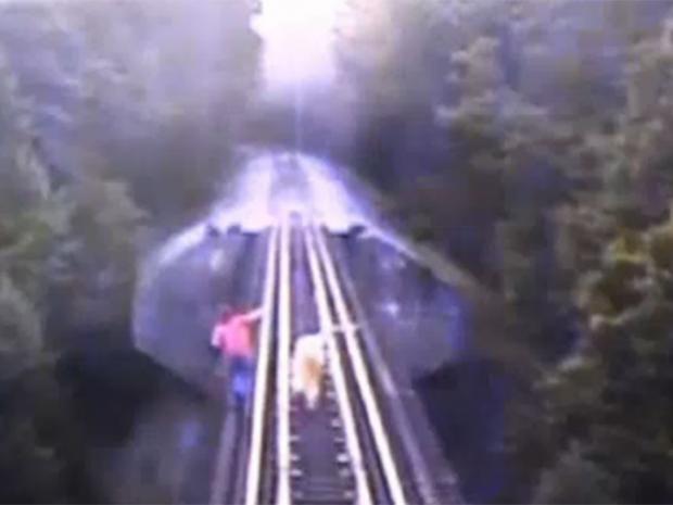 Indiana-railway.jpg