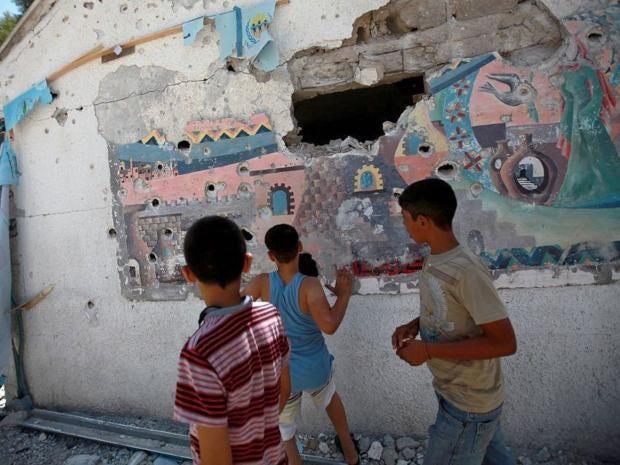 gaza-school.jpg