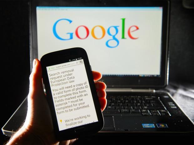 web-google-pa.jpg