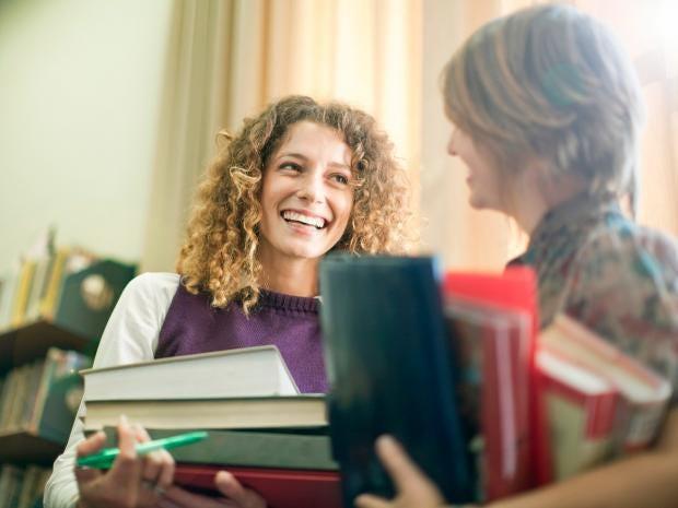 web-female-students-gettyc.jpg