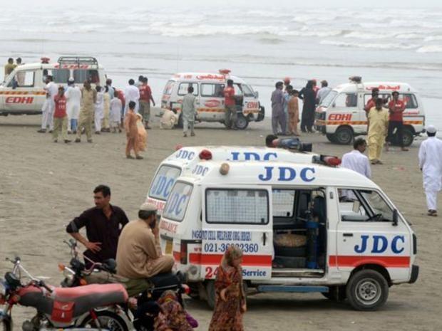 pakistan-drownings.jpg