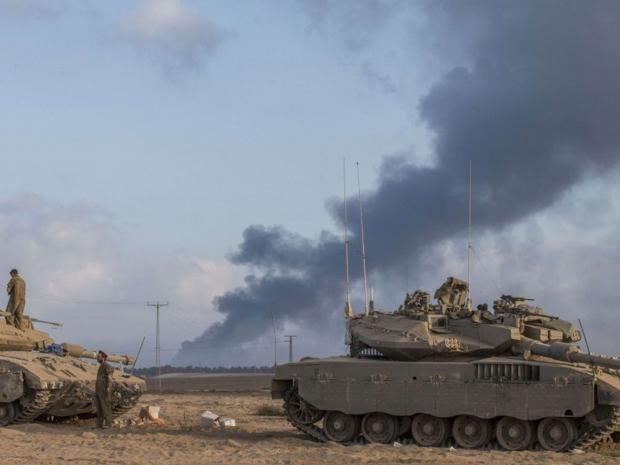 Israelitanks.jpg
