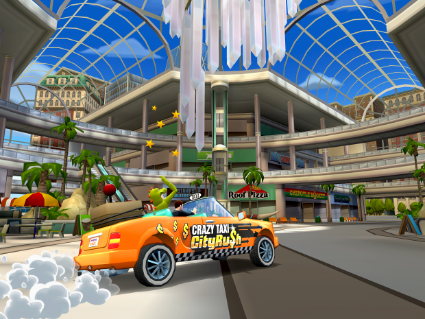 uptown_mall_1406711164.png