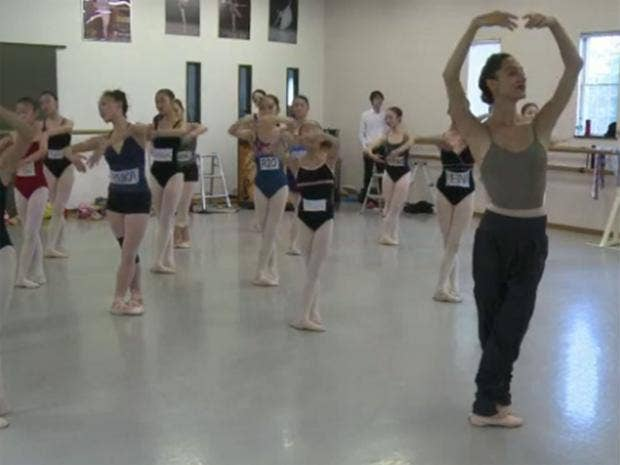 Paris-Opera-Ballet.jpg