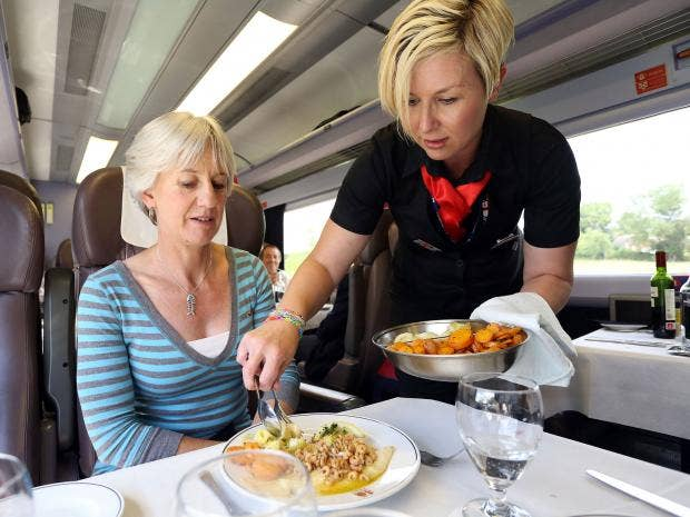 train-food-3.jpg