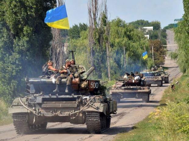 Ukrainian-troops.jpg