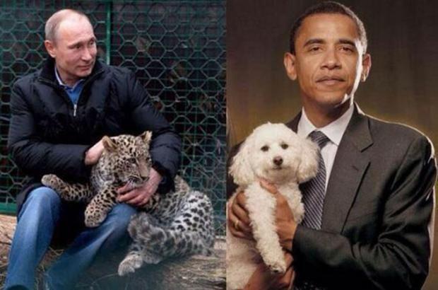 putin-obama_1.jpg
