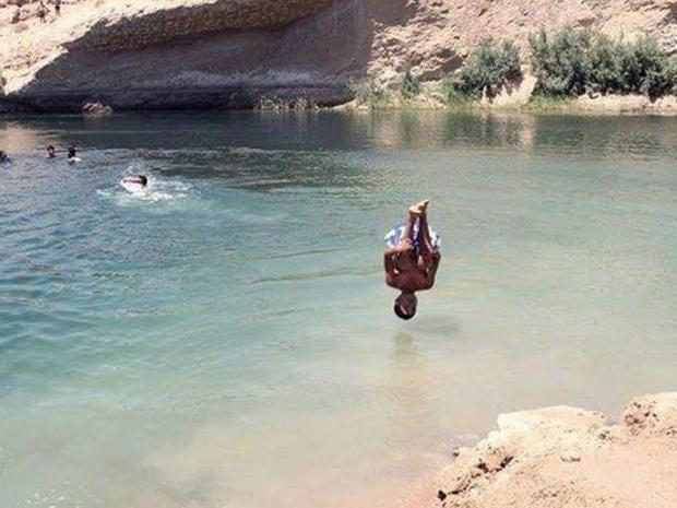 Gafsa-beach.jpg