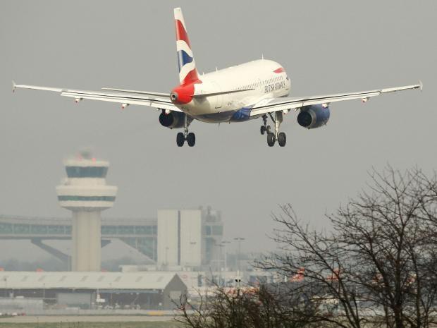 british-airways_1.jpg