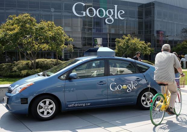 Driverless-Car-Google.jpg