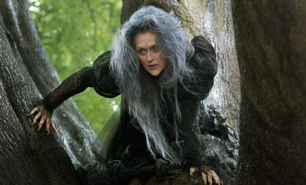 Watch_Meryl_Streep_and_James_Corden_in_the_spooky_first_trailer_for_Into_the_Woods.jpg