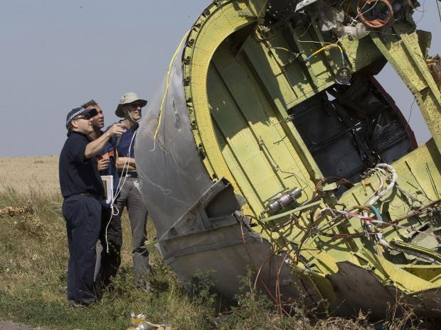 MH17-new.jpg